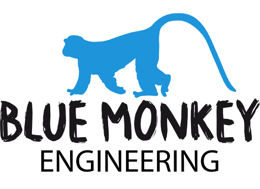 Blue Monkey Engineering